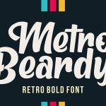 Kombinasi Font Paling Baik Guna Desain Grafis