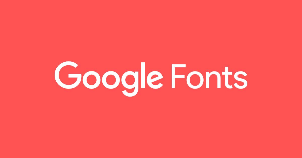 Jasa Pembuat Font Huruf Untuk Logo Dan Iklan Indah Yang Informatif